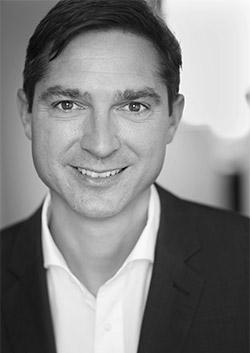 Florian Spitra BOHNZIRLEWAGEN