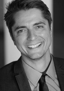 Sebastian Spitras